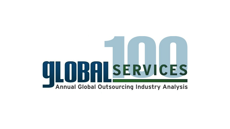 Global Services Magazine