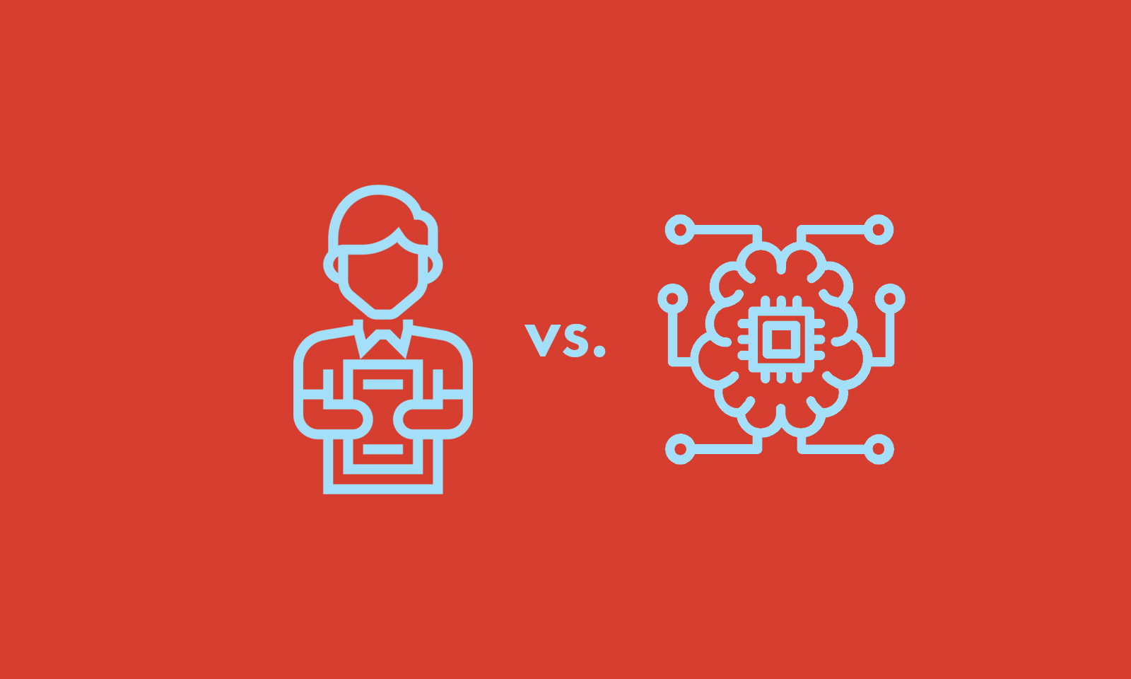 qa for beginners automated testing vs manual testing