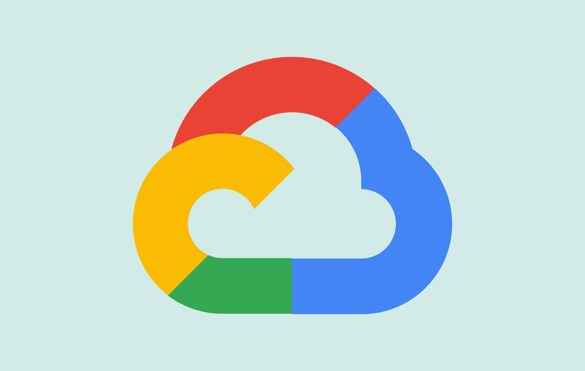 DataArt es Premier Partner de Google Cloud Platform a nivel global